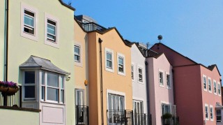 Portsmouth Private Rental Sector Strategy 2020-2025