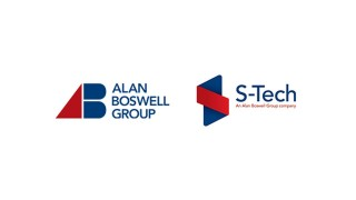 Boswells Offer Rent Guarantee Insurance