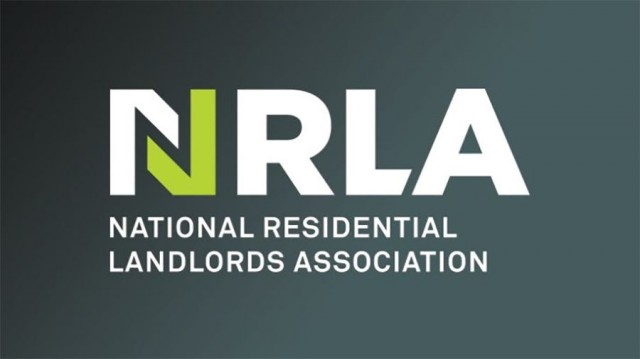 Landlords Take Hit To Support Tenants