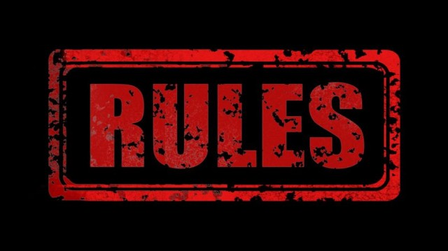 PDPLA Rules and Code of Practice Updated