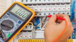 New Electrical Regs – What Landlords Need to Know