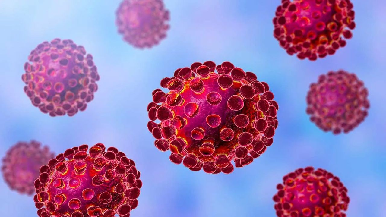 MHCLG Guidance On Coronavirus - Rented Properties