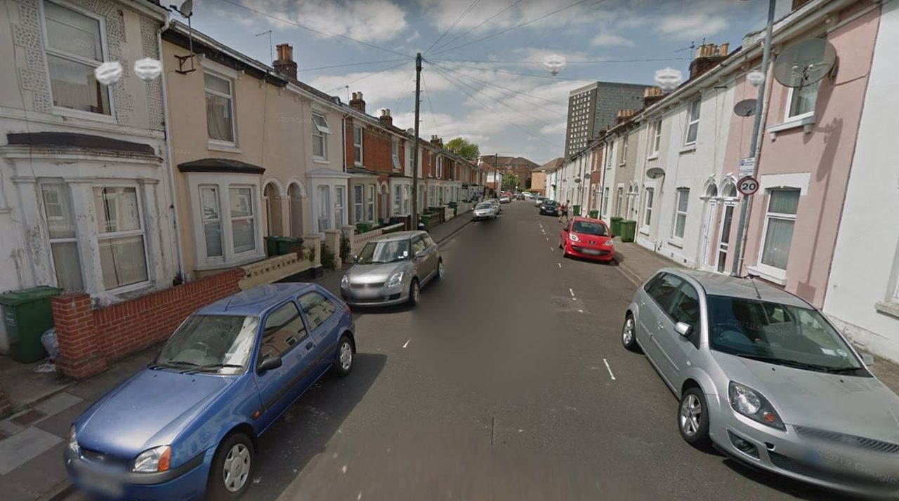 HMO's – Can 139 Local Residents Be Wrong