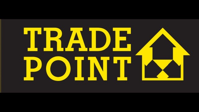 B&Q TradePoint January Offer
