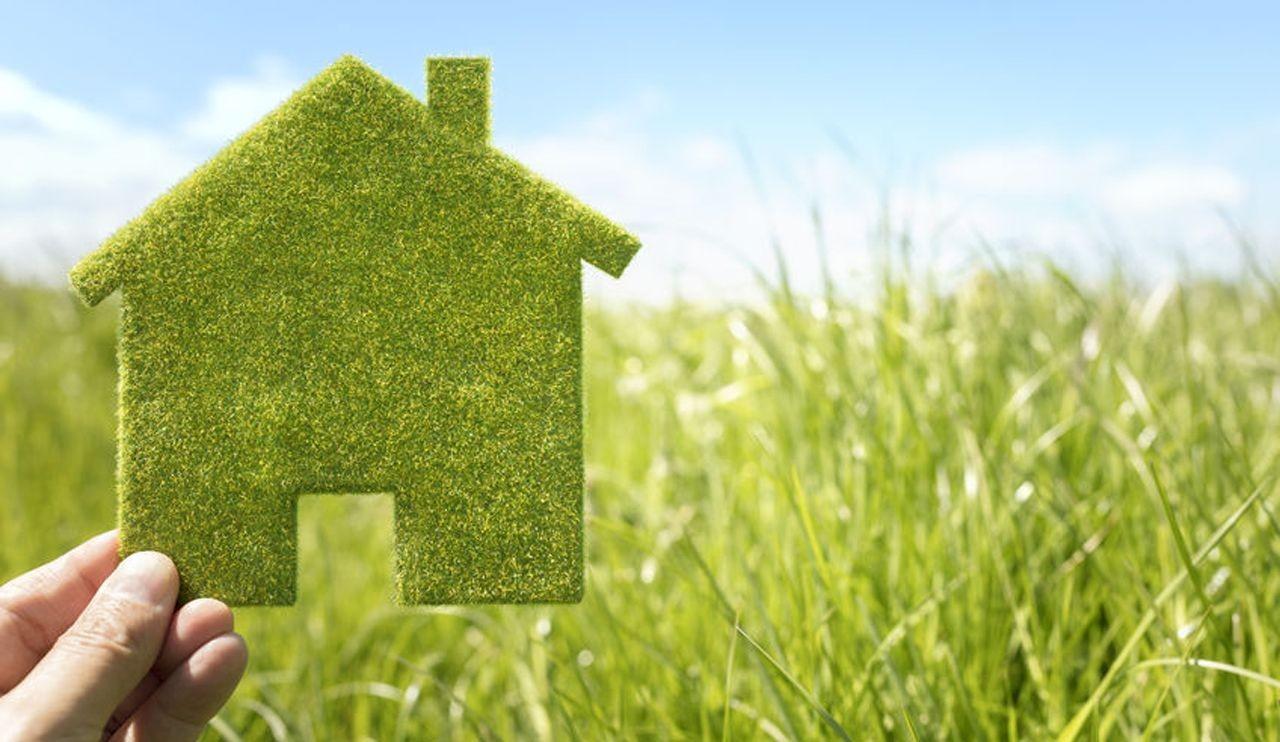New UK 10-point Climate Change Plan Weak On Housing
