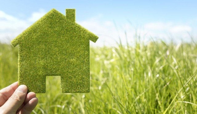How To Make Existing Homes Greener