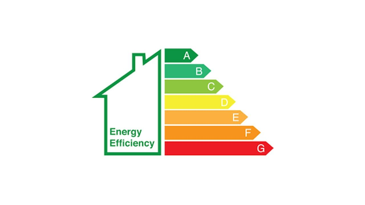 New Electrical Efficiency Ratings Start Today