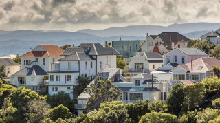 Will New Zealand Solve Our House Price Problem?