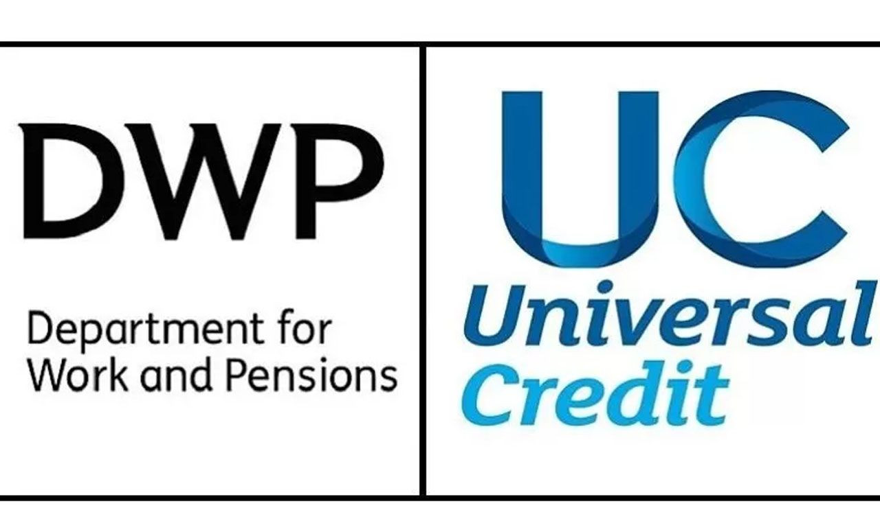Local Landlords Request Changes to Universal Credit