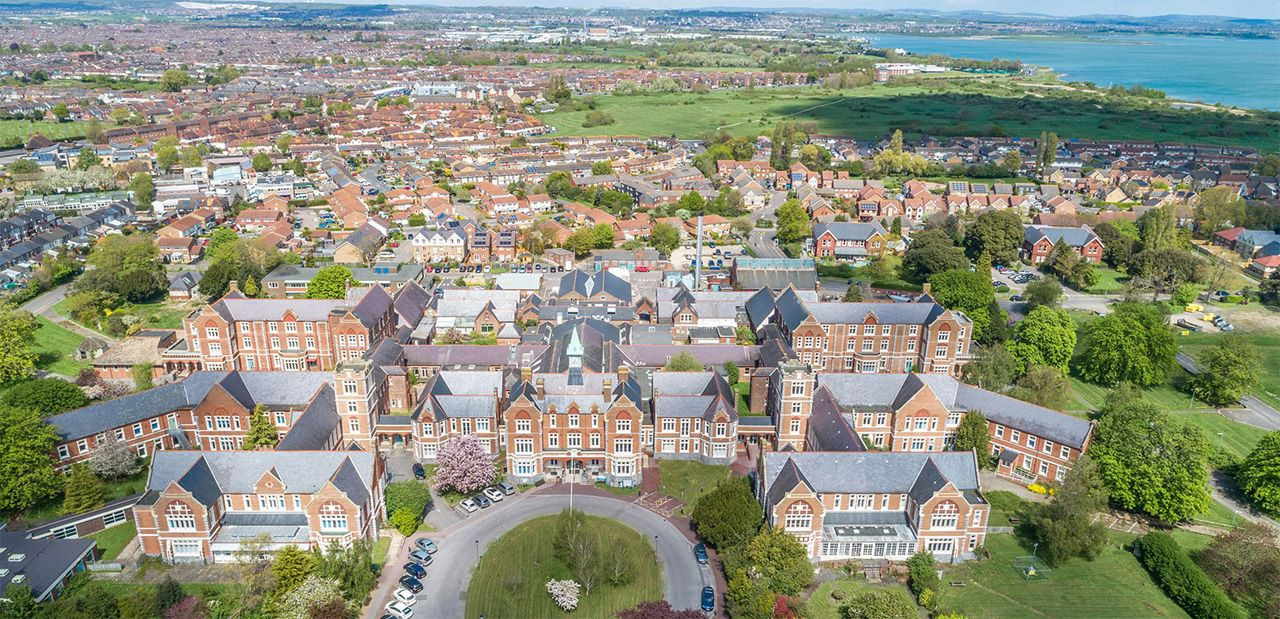 Portsmouth Planning - New Approach Needed
