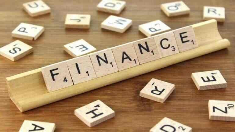 Time To Refinance?