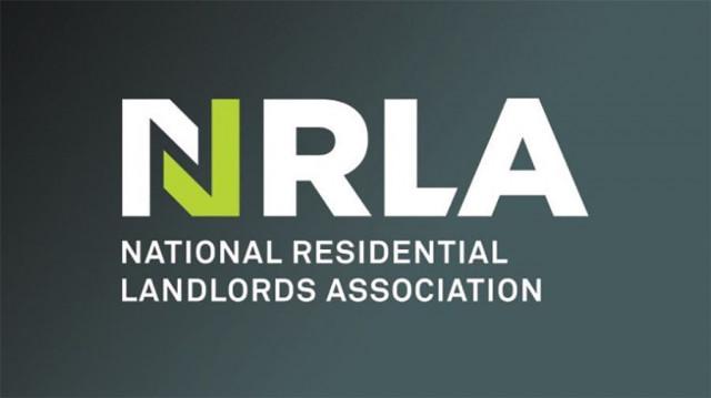 NRLA Advisory Board - Concerns About Eviction Levels