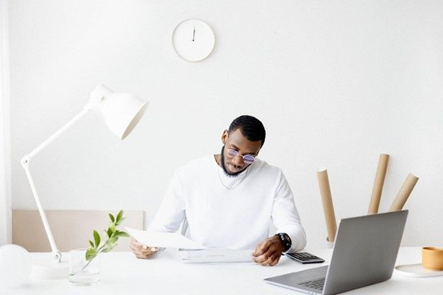 How Freelancers Can Help Your Business Thrive