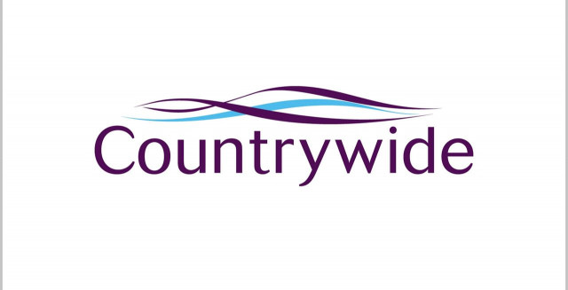 Countrywide Customer Faces £9,000 Bill