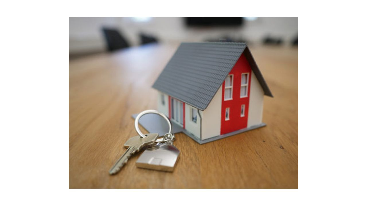 Rent Guarantees, Referencing and Assurance