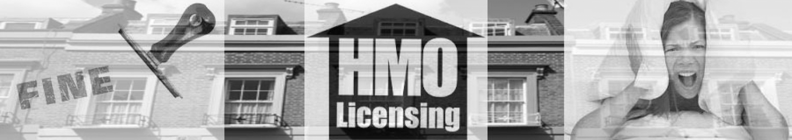ROBBED of a room? Update on HMO appeals to First Tier Tribunal