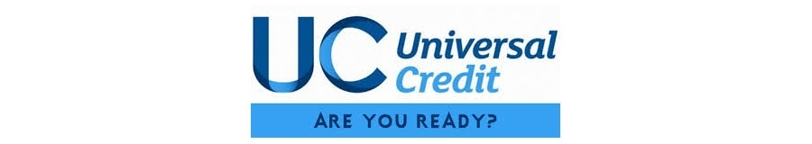 Portsmouth Goes Live With Universal Credit