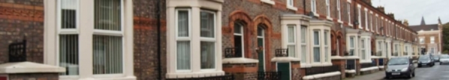 PDPLA Objects To PCC Proposals For Sandwiched HMOs & Small Rooms