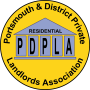 Portsmouth & District Private Landlords' Association